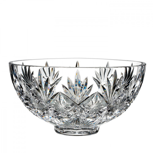 Normandy Crystal Bowl by Waterford