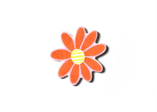 Daisy Flower Mini Attachment by Happy Everything!