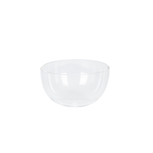 Gold Leaf 2-Piece Small Bowl Replacement - GG Collection