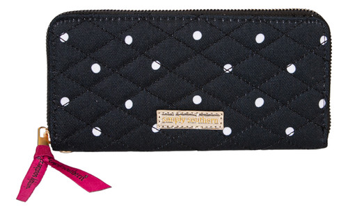 Dots Phone Wallet by Simply Southern