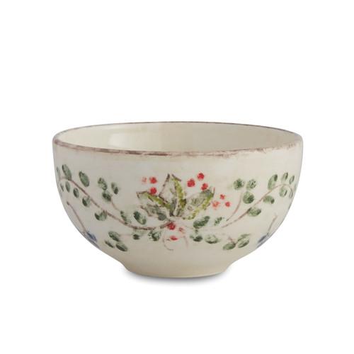 Medici Festivo Cereal Bowl - Arte Italica