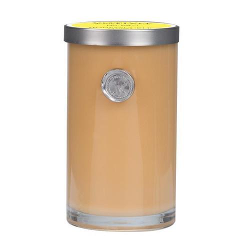 Honeysuckle Aromatic Votive by Votivo Candle