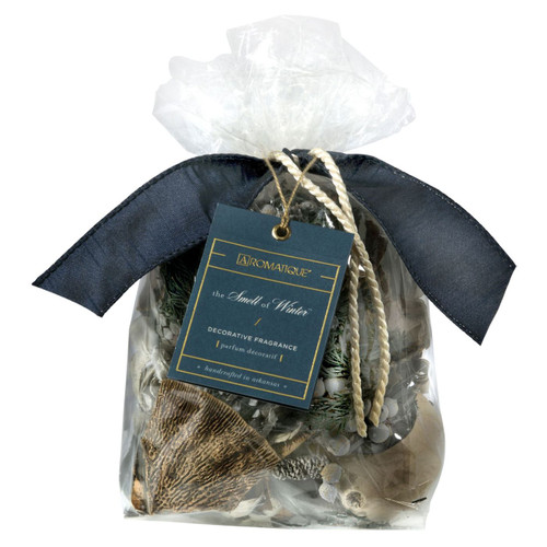 The Smell of Winter 8 oz. Standard Bag by Aromatique