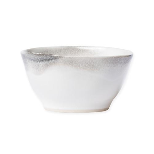 Vietri Aurora Ash Cereal Bowl - Special Order