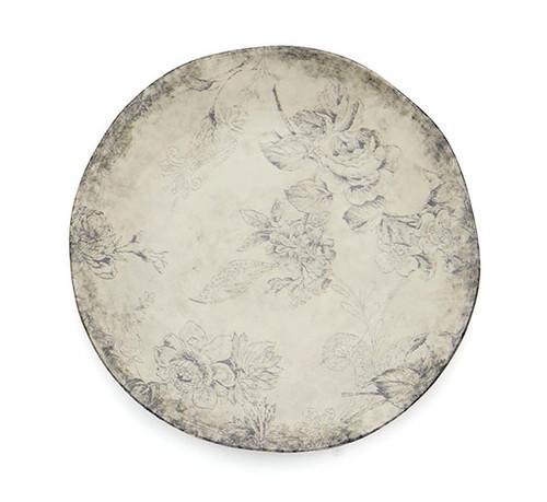 Giulietta Salad Plate - Arte Italica