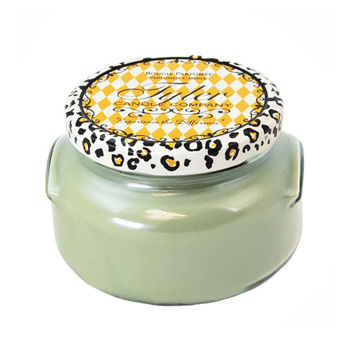 Pearberry 22 oz. Tyler Candle