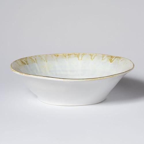Vietri Perla Medium Bowl - Special Order