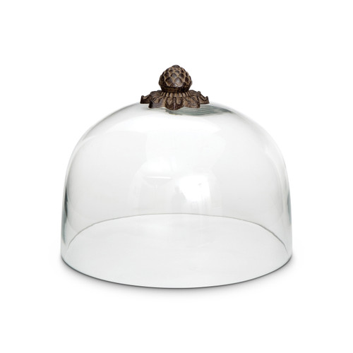 Replacement Cake Pedestal Dome Only - GG Collection