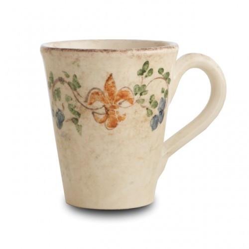 Medici Mug - Arte Italica