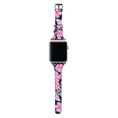 Tropical Smart Watch Band by Simply Southern