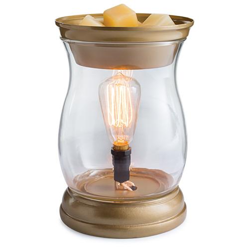 Hurricane Illumination Fragrance Warmer