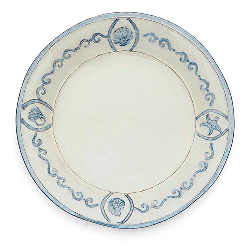 Venezia Round Platter - Arte Italica