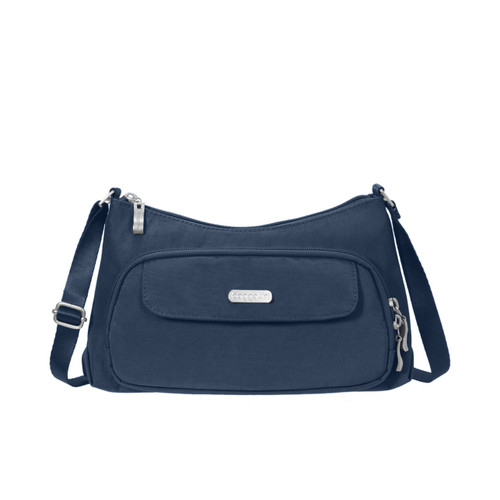 Pacific Everyday Bagg by Baggallini