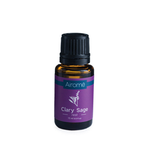 Clary Sage Airome Ultrasonic Essential Oil