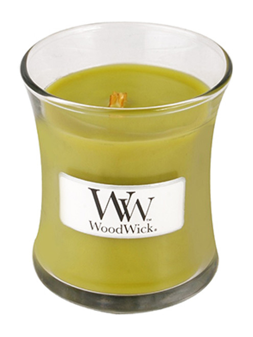 Willow WoodWick Candle 3.4 oz.