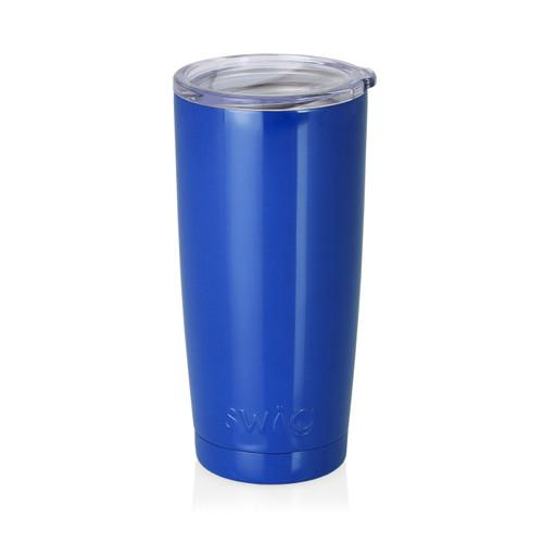 Swig 20 oz. Tumbler - Royal Blue