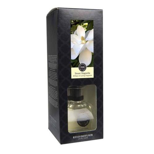 Sweet Magnolia Petite Reed Diffuser - Bridgewater