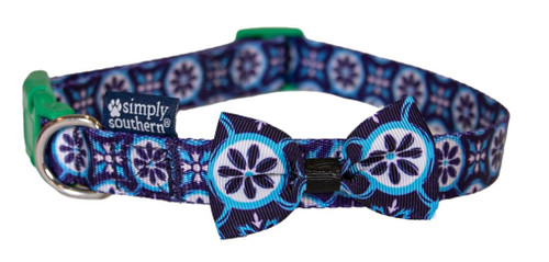 Large Ogee Collar by Simply Southern