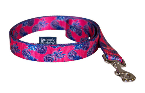Pine Leash by Simply Southern