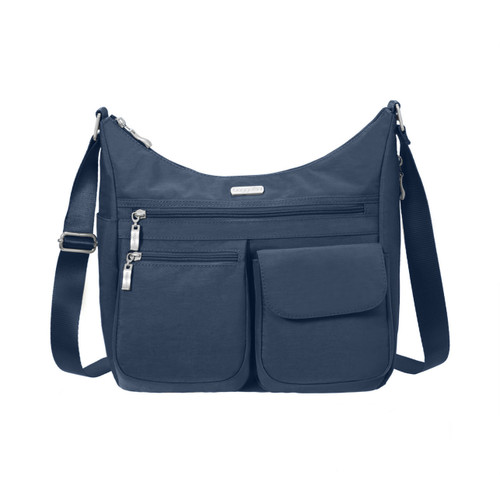 Pacific Everywhere Bagg by Baggallini