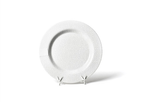 Stone Small Dot Entertaining Big Platter by Happy Everything!