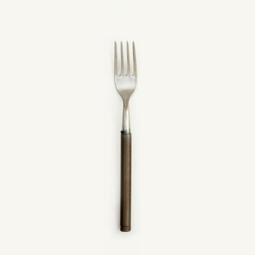 Vietri Fuoco Place Fork