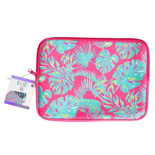 Paradise Pink Tablet Case by Simply Southern