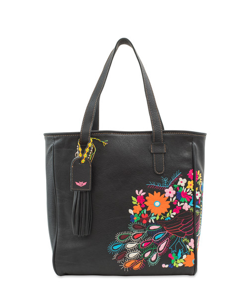 Shady Classic Tote by Consuela