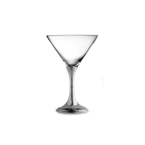 Verona Martini Glass - Arte Italica