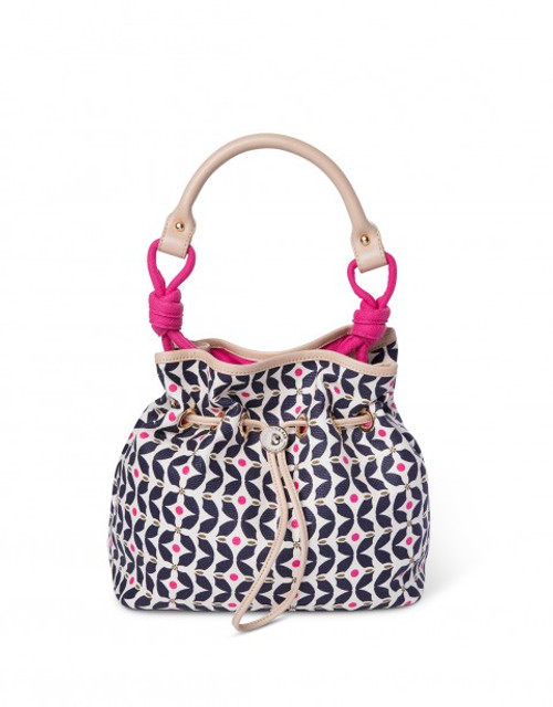 Maritime Classic Drawstring by Spartina 449