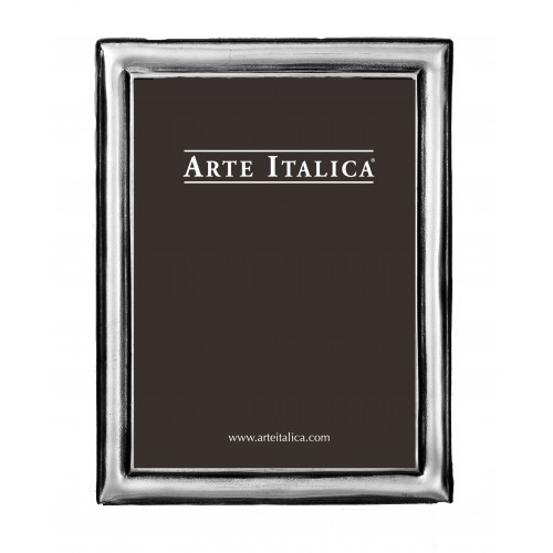 DaVinci 5x7 Frame - Arte Italica