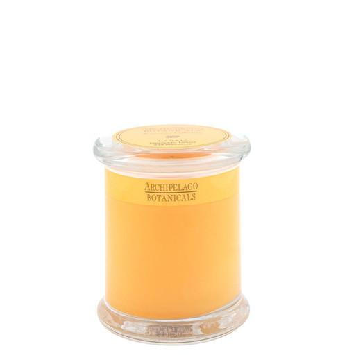 Lanai 8.6 oz. Glass Jar Candle by Archipelago