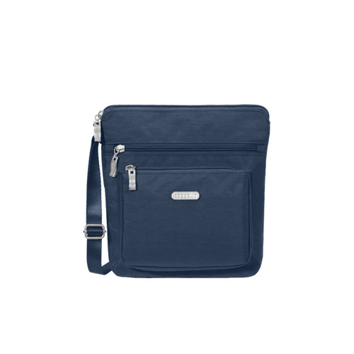 Pacific Pocket Crossbody by Baggallini