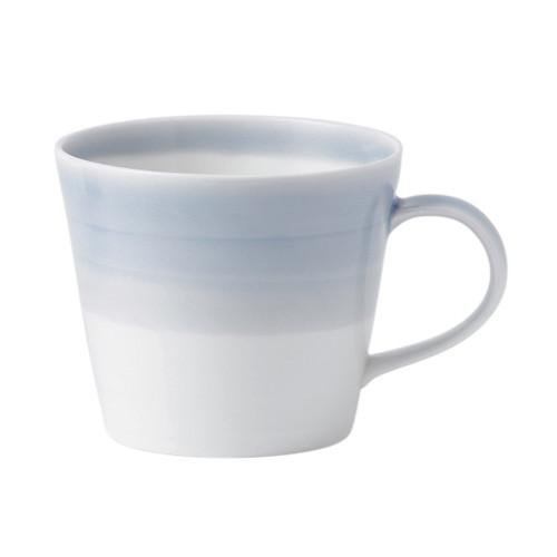1815 Blue Mug by Royal Doulton - Special Order