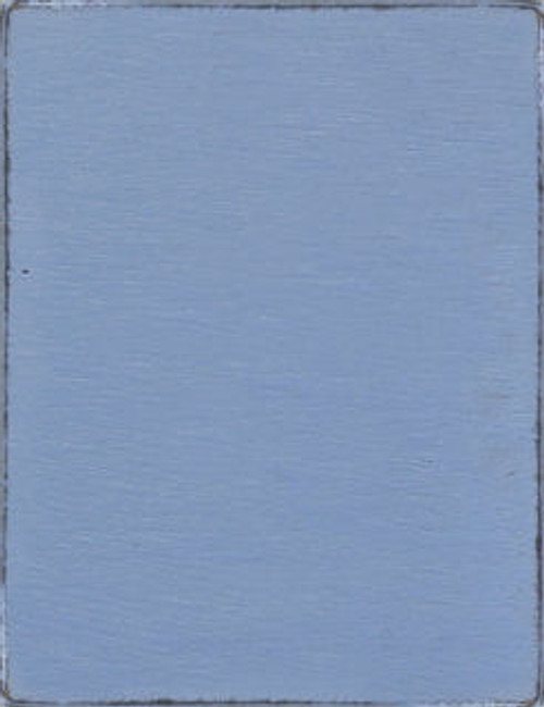 French Blue If There's Anything Photobox by Sugarboo Designs - Special Order