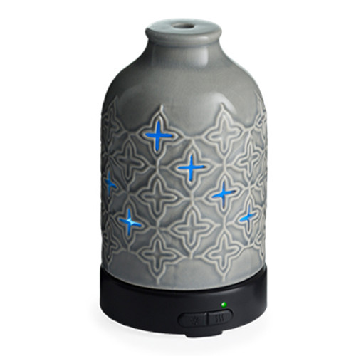 Jasmine Airome Ultrasonic Essential Oil Diffuser