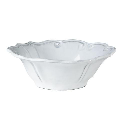 Vietri Incanto Baroque Cereal Bowl - Special Order