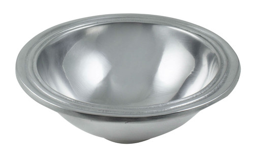 Classic Individual Bowl by Mariposa - Special Order