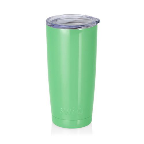 Swig 20 oz. Tumbler - Mint
