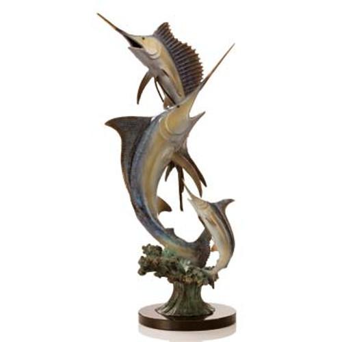Slam (Marlin & Sailfish) - SPI Home (Special Order)