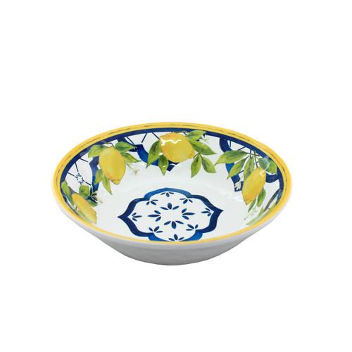 Palermo Cereal Bowl by Le Cadeaux