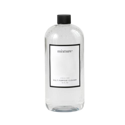 No. 05 Salt & Sage 32 oz. Multi-Purpose Cleaner by Mixture