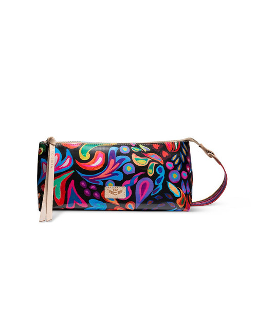 Sophie Tool Bag by Consuela