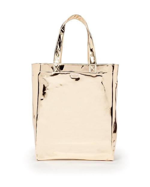 Goldie Grab N Go Basic Bag by Consuela
