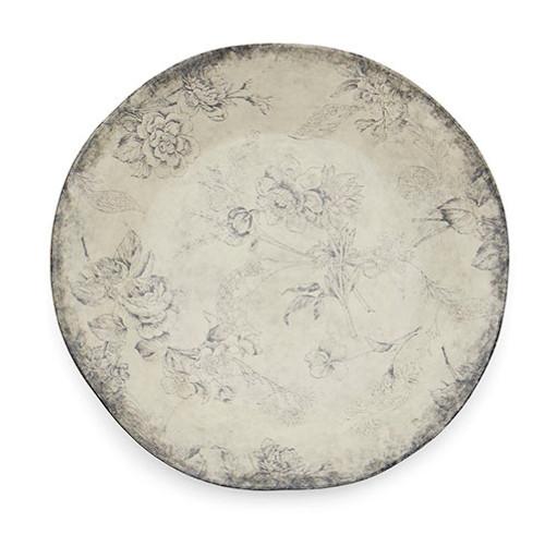 Guilietta Dinner Plate - Arte Italica
