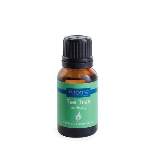 Tea Tree Airome Ultrasonic Essential Oil