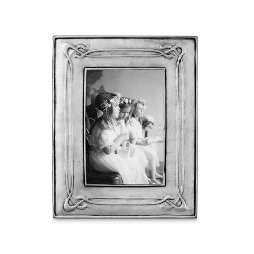 Liberty 4x6 Frame - Arte Italica