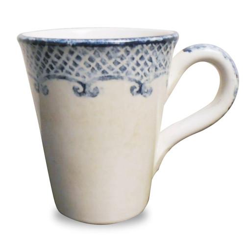 Burano Mug - Arte Italica - Special Order