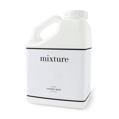 No. 22 Vat 9 32 oz. Luxury Laundry Wash by Mixture