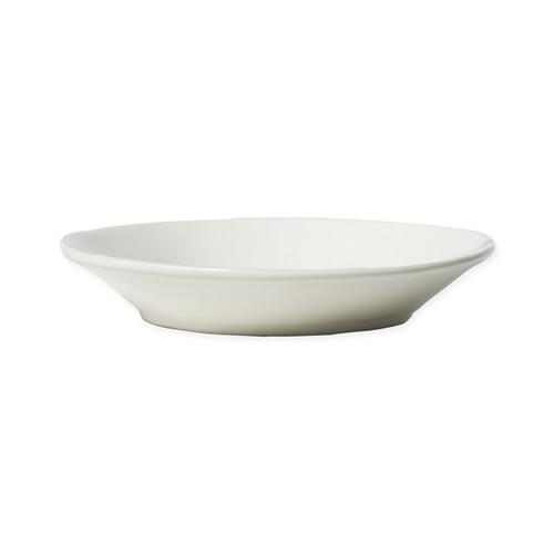 Vietri Lastra Linen Pasta Bowl